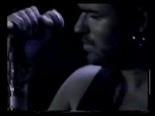"George Michael ""Tonight""-Rio de Janeiro (1991)"