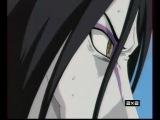 Наруто 1 сезон - 94 серия(Озвучка от 2х2)