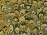 Кот Базилио и мышонок Пик (1974)