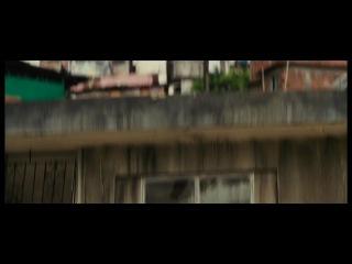 Don Omar - How We Roll (Fast Five Remix)(feat. Busta Rhymes, Reek da Villian & J-doe)